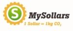 my Sollars le web 2012