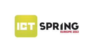 salon ICTSpring