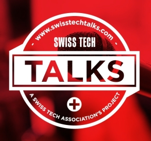 Swiss Tech Association