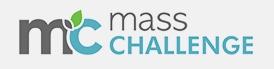 Mass challenge Boston 2014 - accelerator