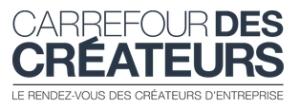 Carrefour des créateurs