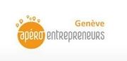 apéro des entrepreneurs- genève