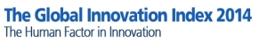 La suisse première en innovation