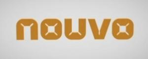 Nouvo- Radio Télévision Suisse