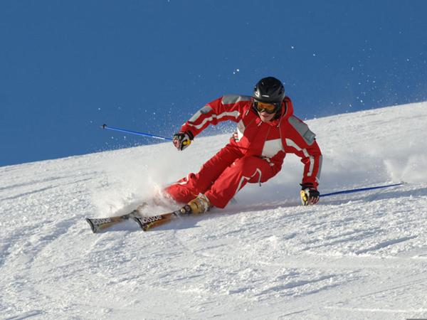 skis suisses premium