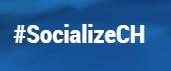 socialize network