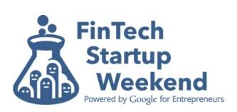 FinTech- Startup-WeekEnd